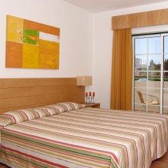 Апартаменты Novochoro Apartments комната для гостей фото 3