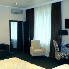 Гостиница Apollo Hotel Украина, Одесса - отзывы, цены и фото номеров - забронировать гостиницу Apollo Hotel онлайн фото 2