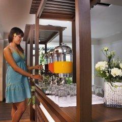 Royal Singosari Kuta in Bali, Indonesia from 17$, photos, reviews - zenhotels.com balcony