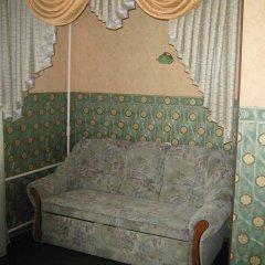 Гостиница Колос Украина, Николаев - 3 отзыва об отеле, цены и фото номеров - забронировать гостиницу Колос онлайн ванная