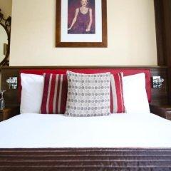 Отель New Steine Hotel - B&B Великобритания, Кемптаун - отзывы, цены и фото номеров - забронировать отель New Steine Hotel - B&B онлайн фото 17