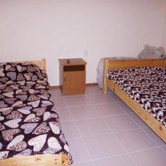 Гостиница Guest house Ludmila в Ольгинке отзывы, цены и фото номеров - забронировать гостиницу Guest house Ludmila онлайн Ольгинка комната для гостей фото 4