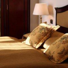 Отель Elysee спа