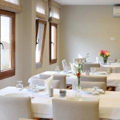 Отель Teos Lodge Pansiyon & Restaurant Сыгаджик помещение для мероприятий