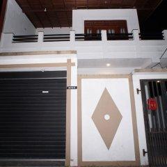 Отель Villa304 Галле