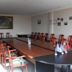 KenigAuto Hotel Калининград помещение для мероприятий фото 2