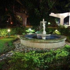 Отель Capricorn International Вити-Леву фото 3