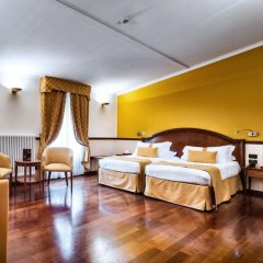 Отель Best Western Plus Hotel Felice Casati Италия, Милан - - забронировать отель Best Western Plus Hotel Felice Casati, цены и фото номеров комната для гостей фото 5