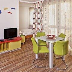 Отель CheckVienna - Apartment Rentals Vienna Австрия, Вена - 11 отзывов об отеле, цены и фото номеров - забронировать отель CheckVienna - Apartment Rentals Vienna онлайн детские мероприятия