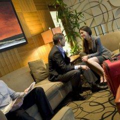 Отель Best Western Plus Chateau Granville Hotel & Suites Канада, Ванкувер - отзывы, цены и фото номеров - забронировать отель Best Western Plus Chateau Granville Hotel & Suites онлайн детские мероприятия