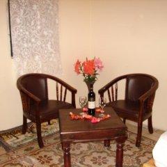 Eden Hahoresh Gueshoue Израиль, Хайфа - отзывы, цены и фото номеров - забронировать отель Eden Hahoresh Gueshoue онлайн в номере