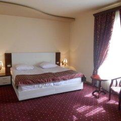 Отель Armenian Royal Palace Армения, Ереван - отзывы, цены и фото номеров - забронировать отель Armenian Royal Palace онлайн комната для гостей фото 6