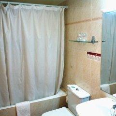 Отель Husa Urogallo Испания, Вьельа Э Михаран - отзывы, цены и фото номеров - забронировать отель Husa Urogallo онлайн фото 13