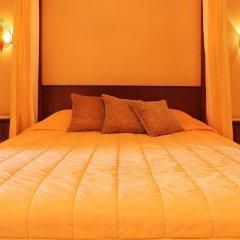 Отель Antigoni Beach Resort комната для гостей фото 7