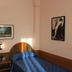 Отель Appartamenti Rosa Абано-Терме комната для гостей фото 4