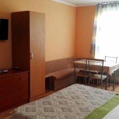 Апартаменты Sineva Del Sol Apartments Свети Влас удобства в номере