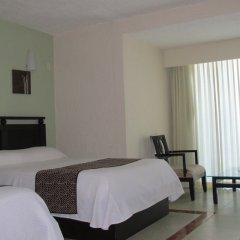 Отель AR Solymar комната для гостей фото 8