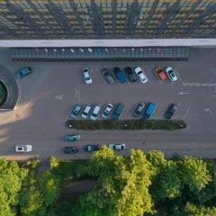 Гостиница Premier Dnister Украина, Львов - - забронировать гостиницу Premier Dnister, цены и фото номеров парковка