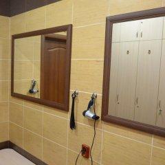 Fortuna Hotel ванная