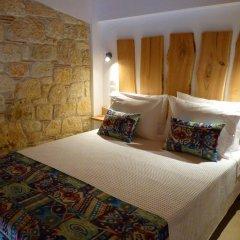 Отель Agrielia Apartments Греция, Ханиотис - отзывы, цены и фото номеров - забронировать отель Agrielia Apartments онлайн комната для гостей фото 2
