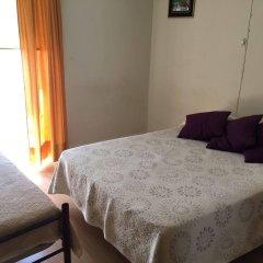 Отель Residencia Oliveira Португалия, Лиссабон - отзывы, цены и фото номеров - забронировать отель Residencia Oliveira онлайн комната для гостей фото 2