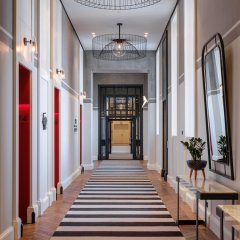 Гостиница Kazan Palace by Tasigo интерьер отеля фото 3