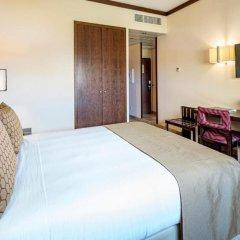 iu Hotel Luanda Viana комната для гостей фото 3