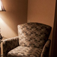 Отель Royal William, an Ascend Hotel Collection Member Канада, Квебек - отзывы, цены и фото номеров - забронировать отель Royal William, an Ascend Hotel Collection Member онлайн с домашними животными