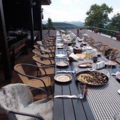 Panorama Family Hotel Ардино питание