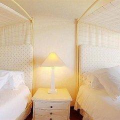 Sanctuary Cap Cana-All Inclusive Adults Only by Playa Hotel & Resorts детские мероприятия фото 2