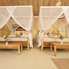 Отель The Pelican Lodge спа фото 2