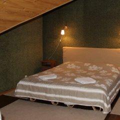Гостиница Стромынка в Суздале - забронировать гостиницу Стромынка, цены и фото номеров Суздаль фото 2
