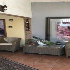 Отель Casa Elisa Canarias Фатага интерьер отеля фото 3