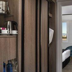 Отель The Level at Melia Castilla удобства в номере фото 2