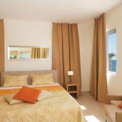 Отель Blue Bay Curacao Golf & Beach Resort комната для гостей фото 2