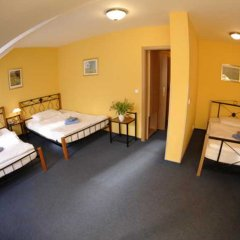 Отель Boston Чехия, Карловы Вары - 1 отзыв об отеле, цены и фото номеров - забронировать отель Boston онлайн спа фото 2