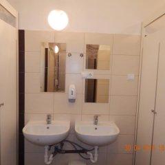 Deak Hostel ванная фото 4