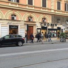 Отель I Prati di Roma Suites фото 4