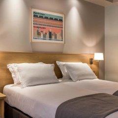 Hotel Le Magellan комната для гостей фото 2