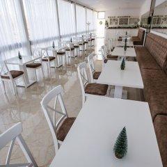Отель AlmaBagi Hotel&Villas Азербайджан, Куба - отзывы, цены и фото номеров - забронировать отель AlmaBagi Hotel&Villas онлайн фото 27