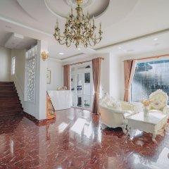 Отель Flora Villa Далат фото 13
