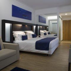 Jupiter Algarve Hotel комната для гостей фото 4