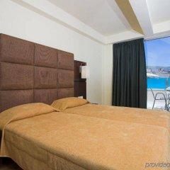 Arion Hotel комната для гостей фото 3