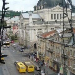 Гостиница Play Hostel Украина, Львов - отзывы, цены и фото номеров - забронировать гостиницу Play Hostel онлайн фото 3
