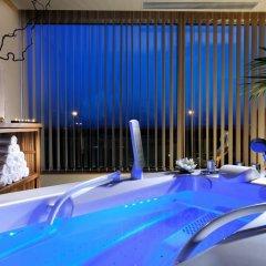 Отель RG Naxos Hotel Италия, Джардини Наксос - 3 отзыва об отеле, цены и фото номеров - забронировать отель RG Naxos Hotel онлайн спа