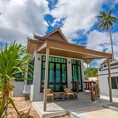 Отель Lanta Corner Resort фото 5
