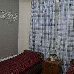 Гостиница Lucomoria Hostel Abakan в Абакане 4 отзыва об отеле, цены и фото номеров - забронировать гостиницу Lucomoria Hostel Abakan онлайн Абакан комната для гостей фото 5