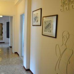 Отель A Casa Di Franci Парма интерьер отеля фото 2