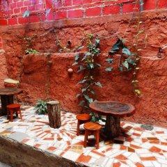 Отель & Hostal Yaxkin Copan Гондурас, Копан-Руинас - отзывы, цены и фото номеров - забронировать отель & Hostal Yaxkin Copan онлайн питание фото 3