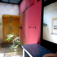 Отель Gomez Place Шри-Ланка, Негомбо - отзывы, цены и фото номеров - забронировать отель Gomez Place онлайн сауна